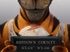 4tigger___by_danluvisiart-d7h9gam
