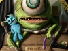 8mike_wazowski___by_danluvisiart-d66ahsx