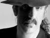 Frank Zappa-Fedora