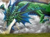 Duisburg_Rheinpark_Graffiti_11_by_Wallala