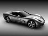 Mallett-Chevrolet-Corvette1