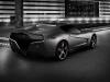 Mallett-Chevrolet-Corvette3