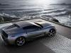 Mallett-Chevrolet-Corvette5