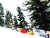 Skiing6