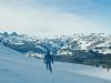 Skiing9