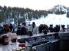 Skiing99