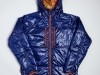 manastash-reversible-100-parka-2