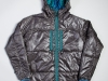 manastash-reversible-100-parka-6