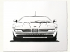 manual_designs_bmw_M1
