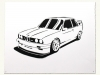 manual_designs_bmw_e30