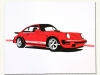 manual_designs_porche_red