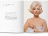 marilyn-image-10