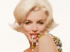 marilyn-image-2