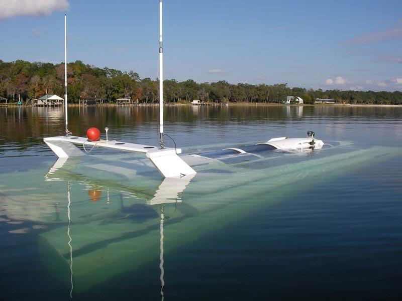 Катер для подводного плавания, лодки, надувные лодки, моторные лодки.