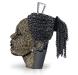 M Daniels Head (2)