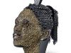 M Daniels Head