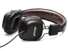 marshall-major-headphones-460-100-460-70