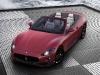 Maserati-GranCabrio-Sport-1