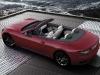Maserati-GranCabrio-Sport-4