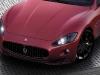 Maserati-GranCabrio-Sport-5