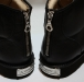 mastermind-japan-leather-mountain-boots-2