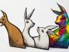 maxneutra_bunnies_1xrun-1