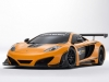 4McLaren-MP4-12C-Cam-Am-GT-