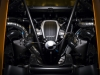 7McLaren-MP4-12C-Cam-Am-GT-