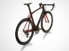 mclaren-verge-bike-3