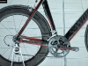 mclaren-verge-bike-4