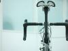 mclaren-verge-bike-5