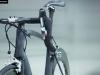mclaren-verge-bike-6