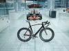mclaren-verge-bike-7