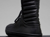 Alexander-McQueen-High-Top-Sneakers-03-529x540