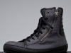 Alexander-McQueen-High-Top-Sneakers-05-529x540