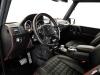 Mercedes-Benz-BRABUS-iBusiness-G-Class3