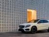 "Mercedes-Benz, GLA Press Drive ""Come out and play"", Palm Springs/Coachella Festival, April 2014"