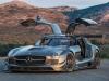 Mercedes-Benz-SLS-GT32