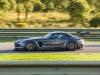 Mercedes-Benz-SLS-GT34