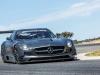 Mercedes-Benz-SLS-GT35