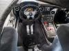 Mercedes-Benz-SLS-GT37