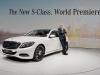 Mercedes-S-Class2