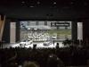 Mercedes-S-Class5