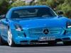Mercedes_Blue