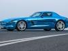 Mercedes_Blue4