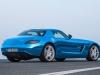 Mercedes_Blue5