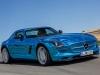 Mercedes_blue1