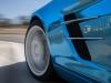 Mercedes_blue2