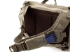 porter-klunkerz-messenger-bag-16