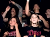 metalheads_press_18